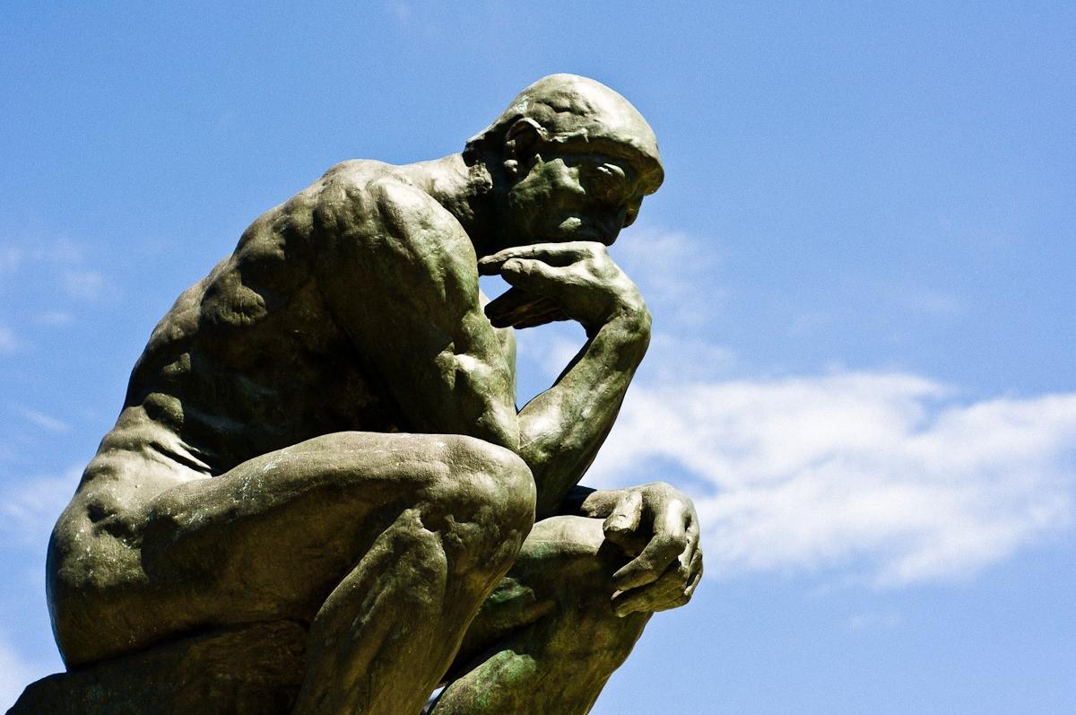 FILOSOFEN OVER DE TIEN GEBODEN Leeskring over wijsgerige ethiek