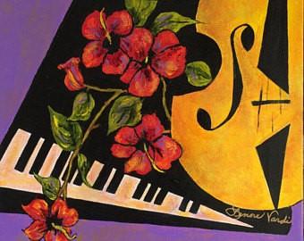 Dolce & Soave concerten; kamermuziek op de zondagmiddag